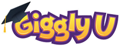 Giggly University